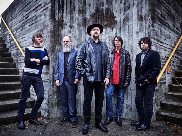 Music-Drive-By-Truckers-01262017.jpg