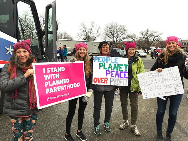 Cover-Womens-March-Washington-crCatCapellaro-01262017 (2).jpg