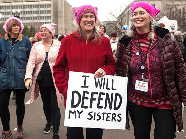 Cover-Womens-March-Washington-crTheresaScarbrough-01262017 (5).jpg