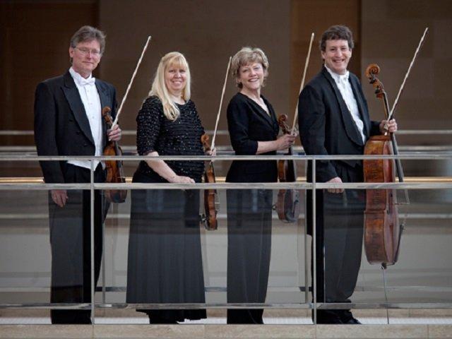 calendar-Pro-Arte-Quartet.jpg