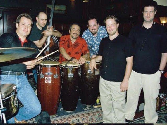 calendar-Tony-Castaneda-Latin-Jazz-Sextet.jpg
