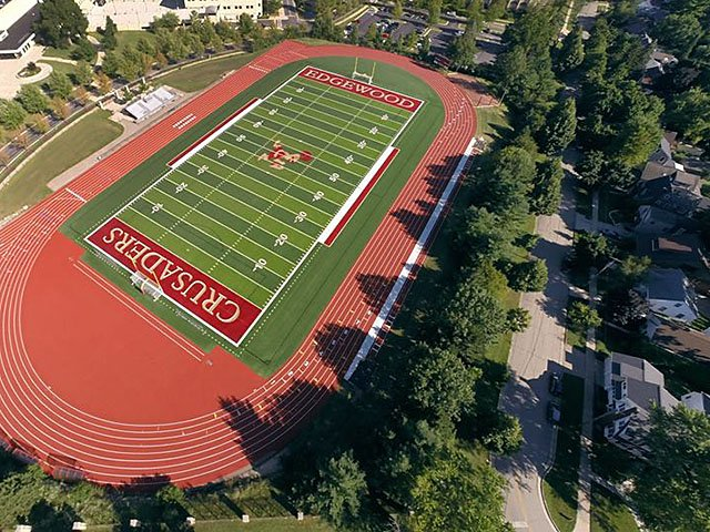 News-Edgewood-High-School-sports-field-crRettlerCorporation-01312017.jpg