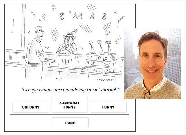 Tech-New-Yorker-Cartoon-Caption-02022017.jpg