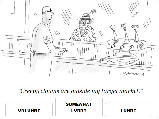 Tech-New-Yorker-Cartoon-Caption-TEASER-02022017.jpg