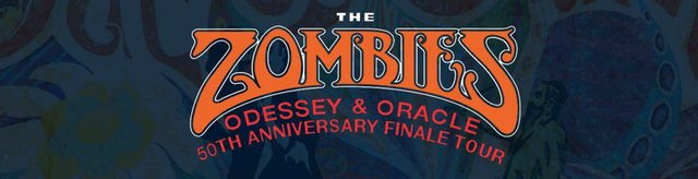 The Zombies Cover Photo.jpg