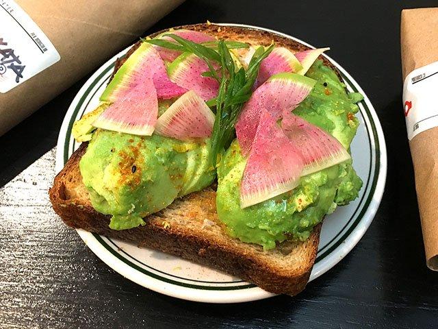 food-Porter-avacado-toast-crLindaFalkenstein-02022017.jpg