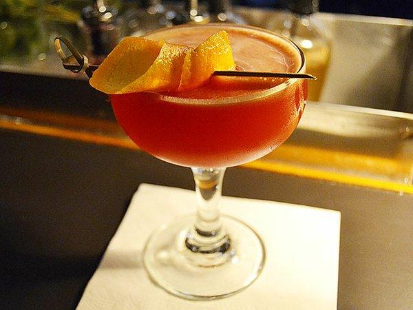 Cocktail-RobinRoom-LaTentadora-crDylanBrogan-02022017.jpg