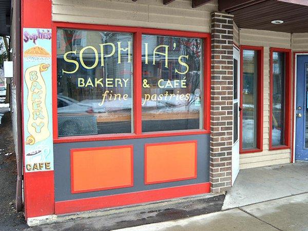food-sophias-crDylanBrogan-02022017.jpg