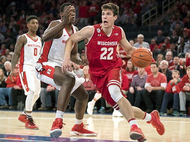 Sports-HappEthan-2016-17-Rutgers-crDavid StlukaUWAthletics.jpg
