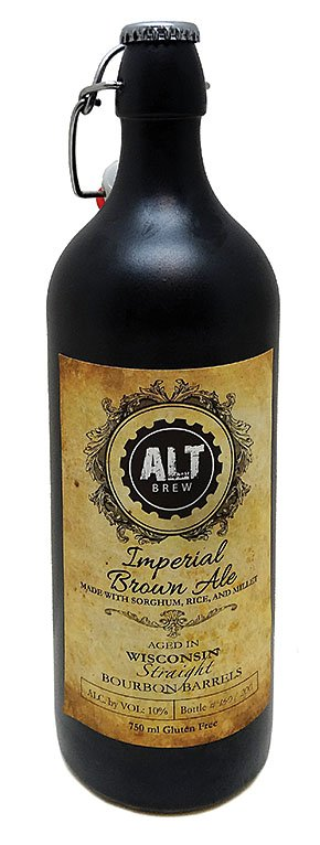 beer-Alt-Brew-Barrel-Imperial-Brown-crRobinShepard-02022017.jpg