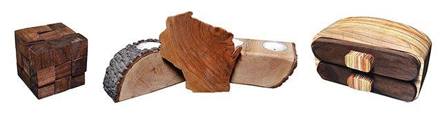 Emphasis-Occupy-Madison-wood-box-crDylanBrogan.jpg