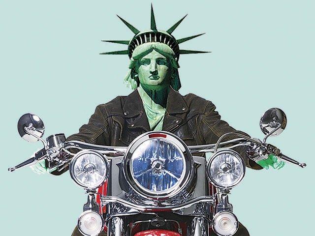 WIR-Liberty-Rider-02022017.jpg