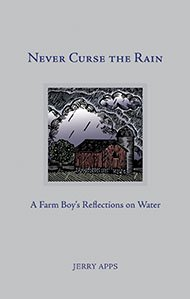 Books-Never-Curse-The-Rain-02022017.jpg