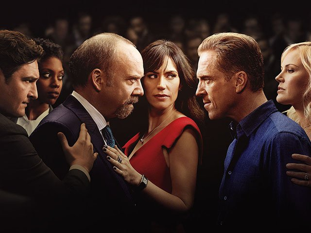 Screens-TV-Billions-Season-2-crShowtime-02022017.jpg