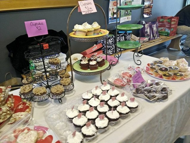calendar-Alliance-for-Animals-bake-sale.jpg