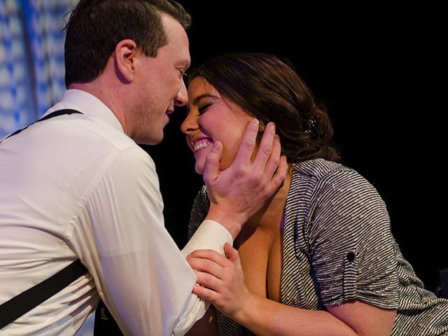 Stage-23-Prelude-To-A-Kiss-crJonathanJMiner-02092017 (2).jpg
