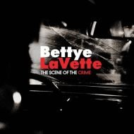 lavette123107.jpg