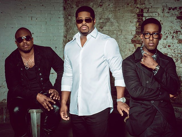 Picks-Boyz-II-Men-02092017.jpg