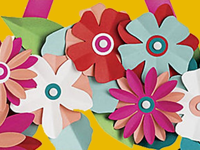 emphasis-Paper-Source-flowering-wreath-teaser-02092017.jpg