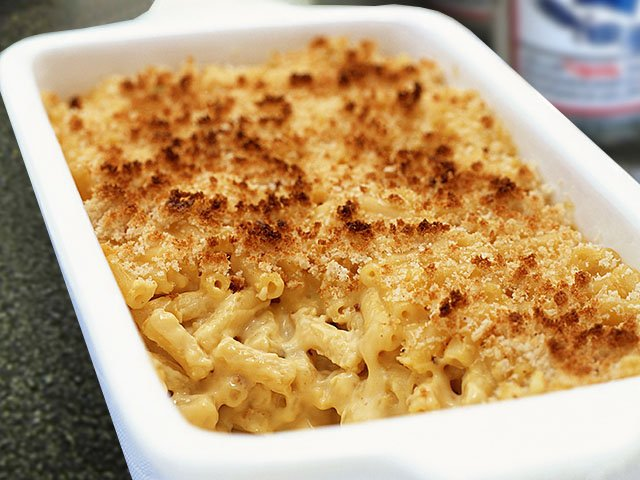 Food-EatsEvents-macaroni-cheese-02092017.jpg
