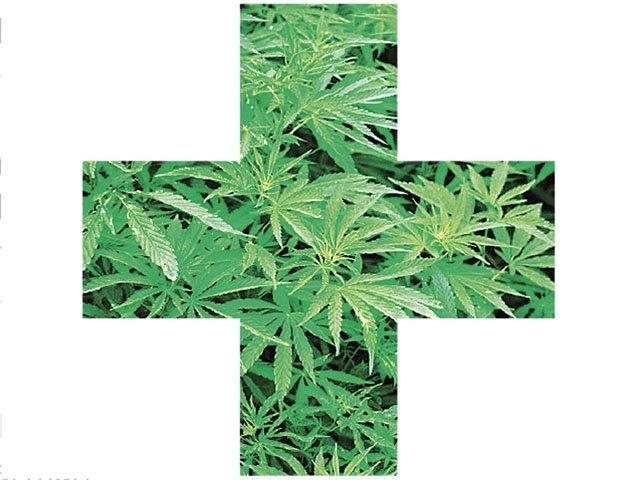 WIR-Med-Marijuana-teaser-02092017.jpg