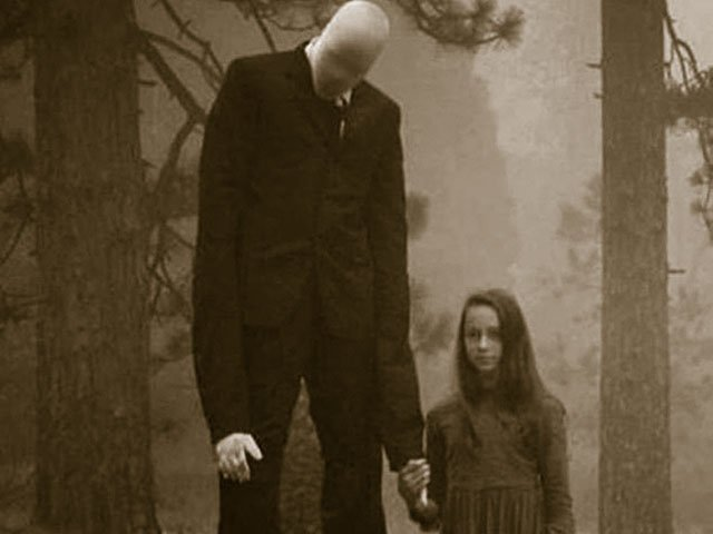 Screens-Slenderman-02092017.jpg