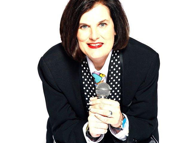 Comedy-Poundstone-Paula-TEASER-crMichaelSchwartz-02092017.jpg