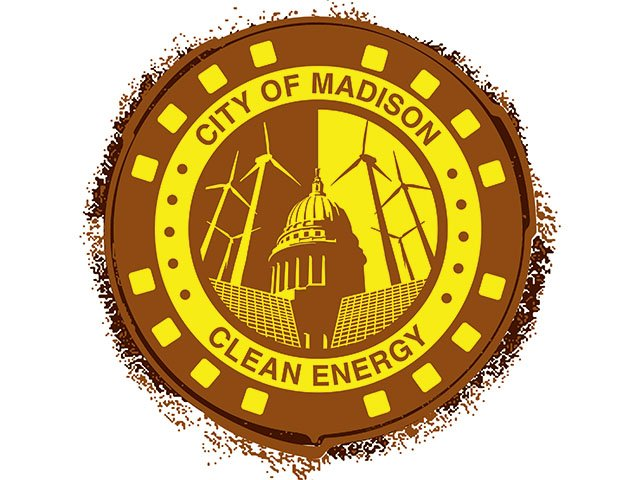 News-City-Energy-Plan-02092017.jpg