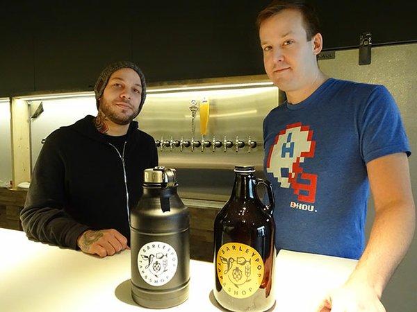 Beer-Barley-Pop-crRobinShepard-02082017.jpg