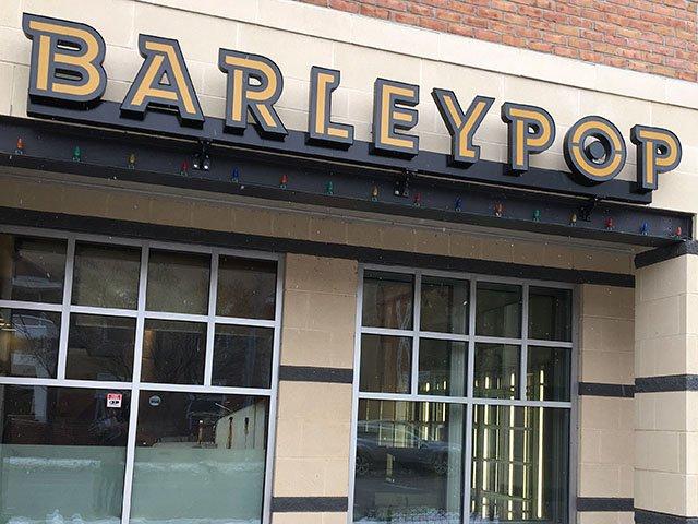 Beer-Barley-Pop-crRobinShepard-02082017 (2).jpg