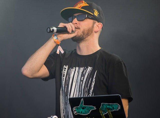Music-DJ-Trackstar-02092017.jpg