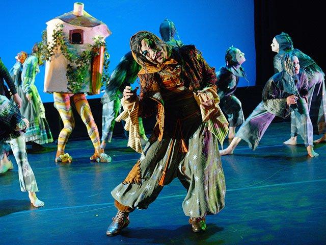 Stage-Kanopy-Baba-Yaga-crMatznerPhotography-02162017 (2).jpg