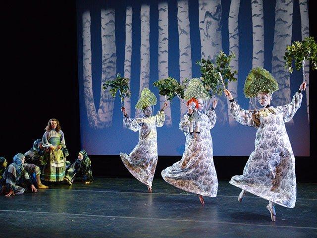 Stage-Kanopy-Baba-Yaga-crMatznerPhotography-02112017.jpg