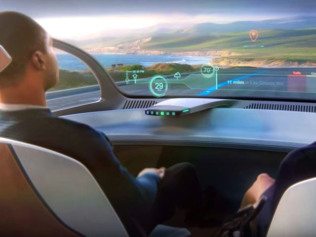 Citizen-Dave-self-driving-cars-02142017.jpg