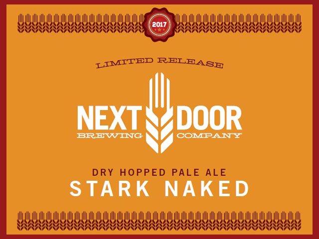 Beer-Stark-Naked-02152017.jpg