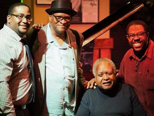 Picks-MVP-Jazz-Quartet-02162017.jpg