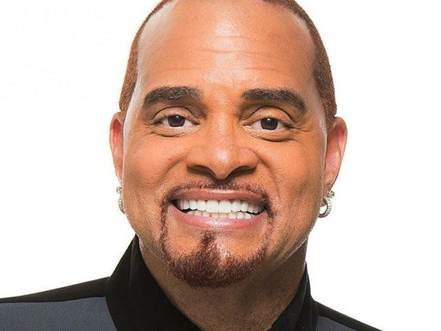 Picks-Sinbad-02162017.jpg