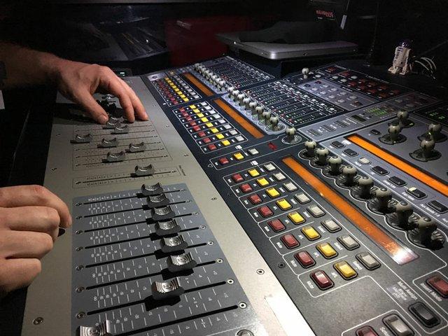 Soundboard.jpg