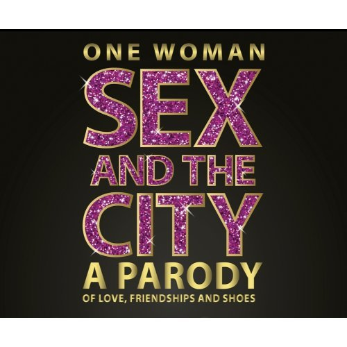one-woman-sex-and-city-92.jpg