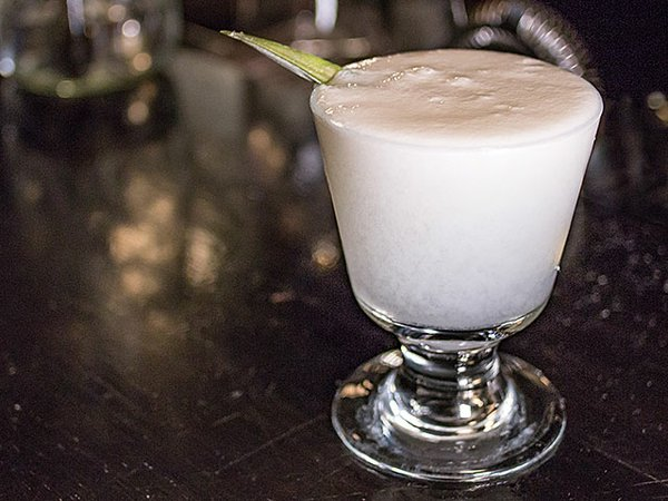 Cocktail-Gibs-Rummin-with-Devil-crJustinSprecher-02162017.jpg