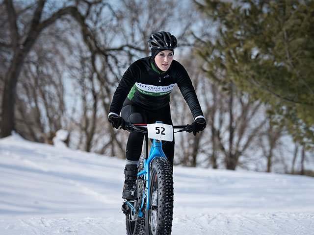 Recreation-Fat-Bikes-Kristina-Navarro-crAndersonBortoletto-02162017.jpg