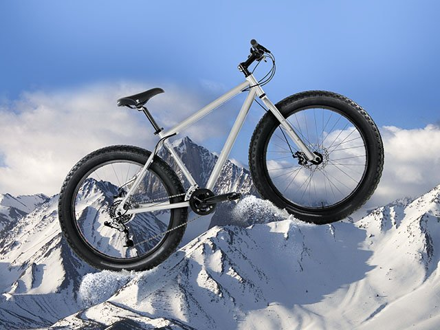 Recreation-Fat-Bikes-02162017.jpg