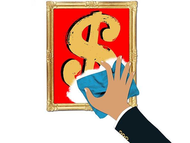 Arts-Art-Funding-02162017-crToddHubler-02162017.jpg