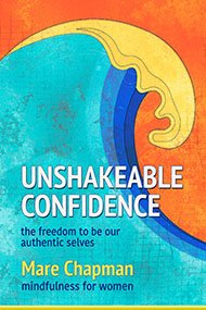 Books-Unshakable-Confidence-02162017.jpg