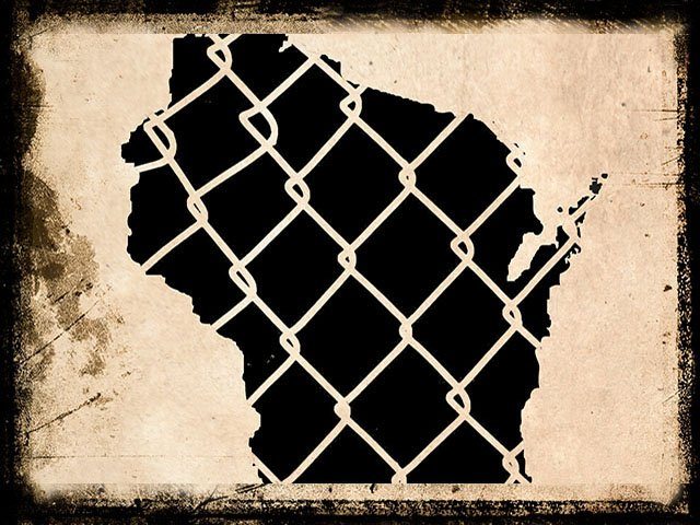 News-Wisconsin-Sentencing-in-the-Tough-on-Crime-Era-02192017.jpg