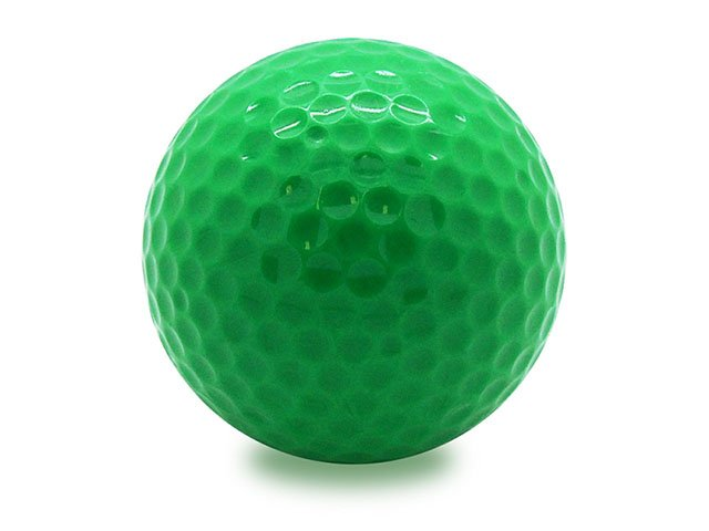 What-To-Do-Golf-02162017.jpg