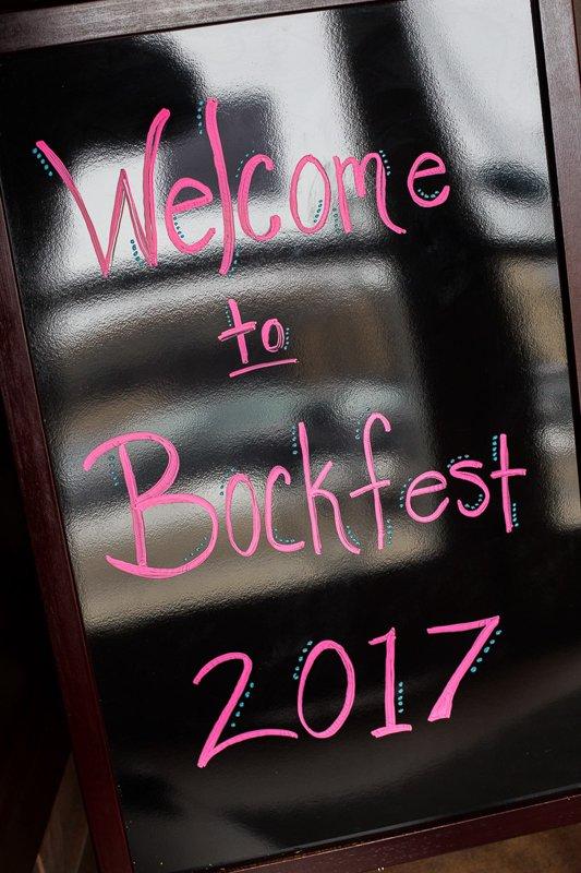BockFest2017-5334.jpg