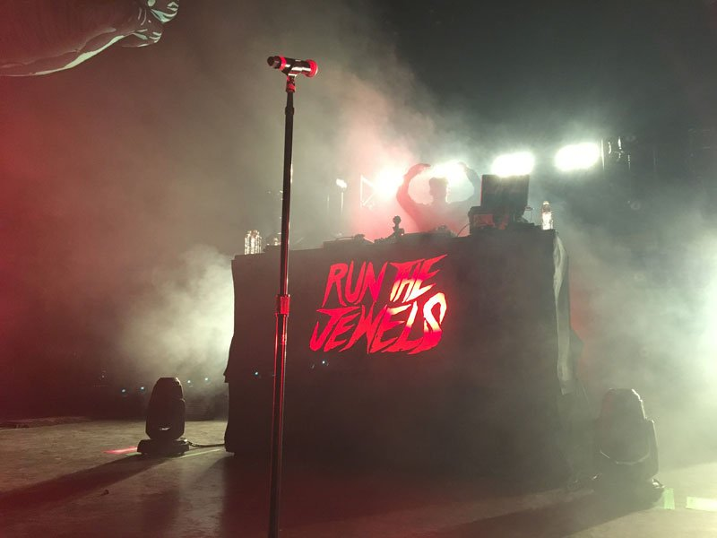 Photos Run the Jewels at the Orpheum Theater - Isthmus | Madison Wisconsin & Photos: Run the Jewels at the Orpheum Theater - Isthmus | Madison ... azcodes.com
