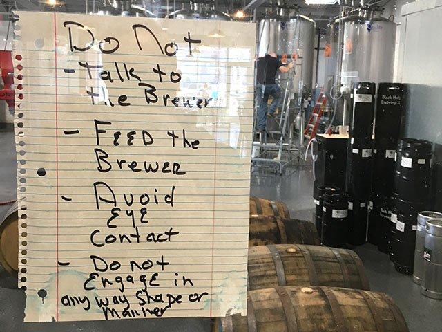 Beer-MKE-Pubs-crKyleNabilcy-02212017 (2).jpg