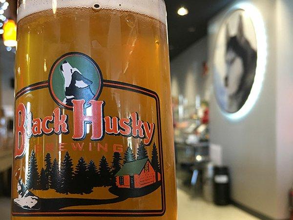 Beer-MKE-Pubs-crKyleNabilcy-02212017 (3).jpg
